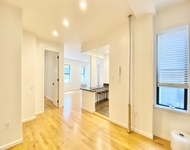 3 Bedrooms, Hamilton Heights Rental in NYC for $2,933 - Photo 1