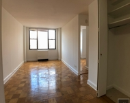 1 Bedroom, Rose Hill Rental in NYC for $3,004 - Photo 1
