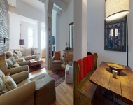 1 Bedroom, West Village Rental in NYC for $5,695 - Photo 1