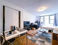 Studio, Alphabet City Rental in NYC for $1,795 - Photo 1