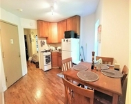 2 Bedrooms, Crown Heights Rental in NYC for $1,687 - Photo 1