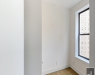 3 Bedrooms, Lower East Side Rental in NYC for $4,399 - Photo 1