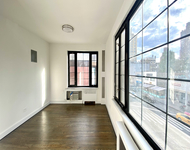 Studio, Greenwich Village Rental in NYC for $2,145 - Photo 1
