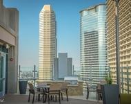 1 Bedroom, Downtown Houston Rental in Houston for $1,527 - Photo 1