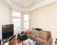 2 Bedrooms, Roscoe Village Rental in Chicago, IL for $2,400 - Photo 1