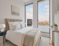 2 Bedrooms, Williamsburg Rental in NYC for $6,995 - Photo 1