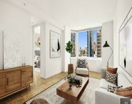 2 Bedrooms, Tribeca Rental in NYC for $8,520 - Photo 1