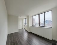 Studio, Hell's Kitchen Rental in NYC for $3,350 - Photo 1