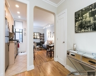 1 Bedroom, West Village Rental in NYC for $5,525 - Photo 1