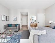 Studio, Flatiron District Rental in NYC for $3,450 - Photo 1