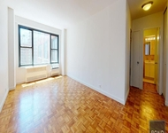 Studio, Greenwich Village Rental in NYC for $2,688 - Photo 1