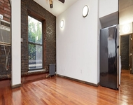 4 Bedrooms, East Village Rental in NYC for $6,000 - Photo 1