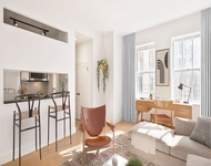 2 Bedrooms, Financial District Rental in NYC for $4,399 - Photo 1