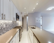 3 Bedrooms, Turtle Bay Rental in NYC for $8,295 - Photo 1