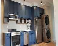 3 Bedrooms, East Williamsburg Rental in NYC for $4,258 - Photo 1