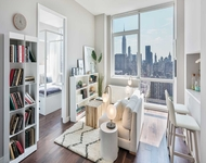 2 Bedrooms, Chelsea Rental in NYC for $7,512 - Photo 1