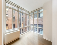 Studio, Murray Hill Rental in NYC for $2,975 - Photo 1