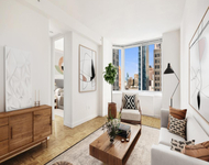 2 Bedrooms, Tribeca Rental in NYC for $6,326 - Photo 1