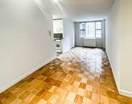 1 Bedroom, Lincoln Square Rental in NYC for $3,570 - Photo 1