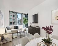 1 Bedroom, Rose Hill Rental in NYC for $3,142 - Photo 1