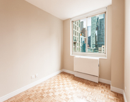1 Bedroom, Lincoln Square Rental in NYC for $3,230 - Photo 1