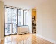 1 Bedroom, Theater District Rental in NYC for $4,028 - Photo 1