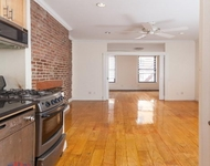 1 Bedroom, Alphabet City Rental in NYC for $2,562 - Photo 1