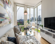 1 Bedroom, Astoria Rental in NYC for $2,288 - Photo 1