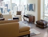 Studio, Chelsea Rental in NYC for $3,777 - Photo 1