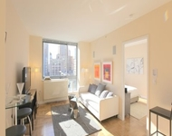 2 Bedrooms, Downtown Brooklyn Rental in NYC for $3,521 - Photo 1