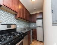1 Bedroom, Park West Rental in Chicago, IL for $1,790 - Photo 1