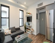 2 Bedrooms, Prospect Heights Rental in NYC for $2,744 - Photo 1