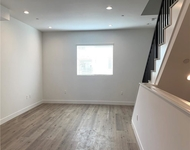 3 Bedrooms, Larchmont Rental in Los Angeles, CA for $4,150 - Photo 1
