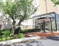 1 Bedroom, Bethesda Rental in Washington, DC for $2,150 - Photo 1