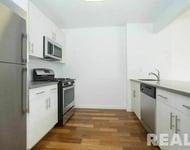 Studio, Alphabet City Rental in NYC for $1,946 - Photo 1