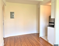 Studio, Manhattan Valley Rental in NYC for $1,792 - Photo 1