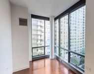 Studio, Lincoln Square Rental in NYC for $2,340 - Photo 1