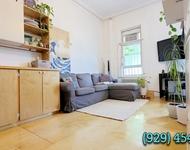 Studio, Bushwick Rental in NYC for $1,975 - Photo 1