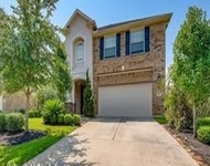 5 Bedrooms, Creekside Park Rental in Houston for $2,695 - Photo 1