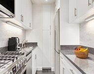 1 Bedroom, Yorkville Rental in NYC for $2,837 - Photo 1