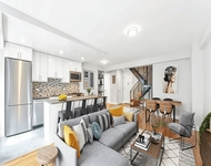 3 Bedrooms, Turtle Bay Rental in NYC for $7,800 - Photo 1