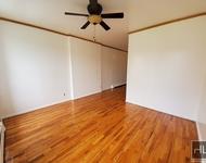 1 Bedroom, Central Harlem Rental in NYC for $1,900 - Photo 1