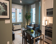 Studio, Financial District Rental in NYC for $5,135 - Photo 1