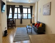 2 Bedrooms, Rose Hill Rental in NYC for $6,295 - Photo 1