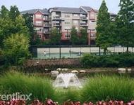 1 Bedroom, East Chastain Park Rental in Atlanta, GA for $1,190 - Photo 1