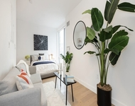 Studio, Murray Hill Rental in NYC for $3,560 - Photo 1