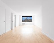 Studio, Central Harlem Rental in NYC for $1,625 - Photo 1