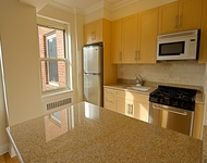 Studio, Murray Hill Rental in NYC for $2,938 - Photo 1