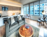 2 Bedrooms, West Loop Rental in Chicago, IL for $4,000 - Photo 1