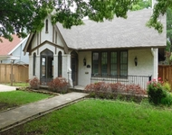 3 Bedrooms, University Place Rental in Dallas for $3,200 - Photo 1